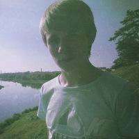 Денис Демчук, 4 июля 1999, Житомир, id215897369