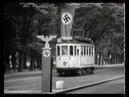 TVG-9 ARCHIWUM Gdańsk Główny i Wrzeszcz 1937