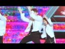 [Fancam][04.04.2018] Special Happy Concert