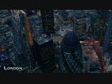 Jason Derulo x David Guetta - Goodbye (feat. Nicki Minaj Willy William) (2018)