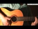 Madi_-_Ty_ushla_ot_menya_akkordy__urok_na_gitare_(MosCatalogue).mp4