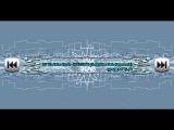 DJ Vladislav Fresh - INFINITY (SoundStar Dub Step remix) - (DUBSTEP)