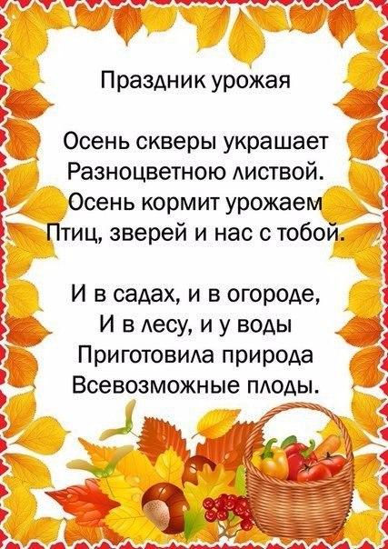 Фото №383250384 со страницы Ларисы Штанько