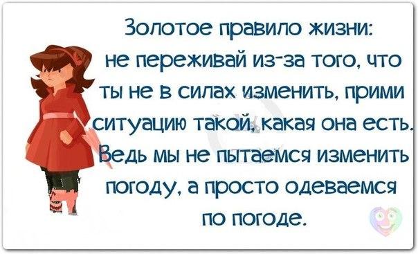 http://cs618327.vk.me/v618327788/38d9/YLpCFGO5ArU.jpg