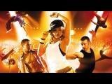Рекомендую посмотреть онлайн фильм «Уличные танцы» на tvzavr.ru