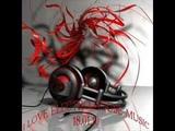 Danzel-You Spin Me Round(Remix)