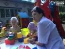 В Череповце работают специализированные ясли для одиноких матерей