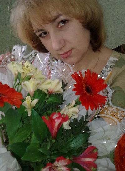 Елена Надич, 24 февраля , Запорожье, id29372549