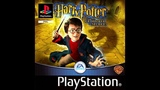 Harry Potter and the Chamber of Secrets PS1 Music - Toilet Steer