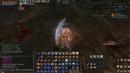 A Hell Knight segodnya videt pogulyat'? - Net on nakazan!   L2 Aeron (ex-skirnish)
