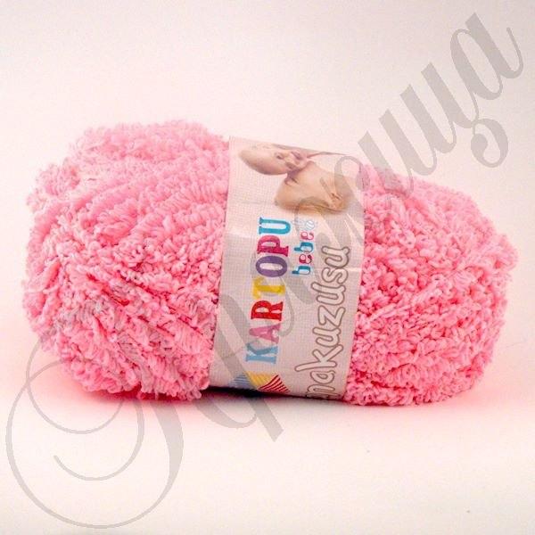 Подарок подушка игрушка 86