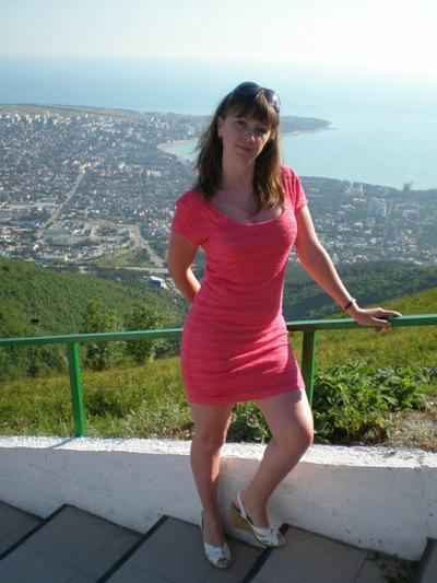 Екатерина Моисеенко, 30 сентября 1990, Москва, id89747855
