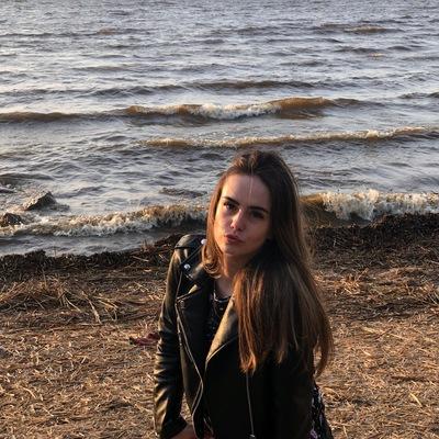 Регина Чистоедова