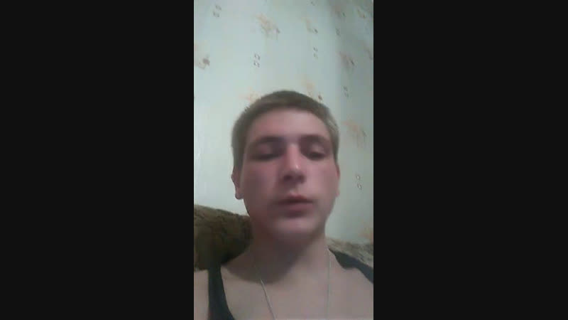 Валерий Фролов Live
