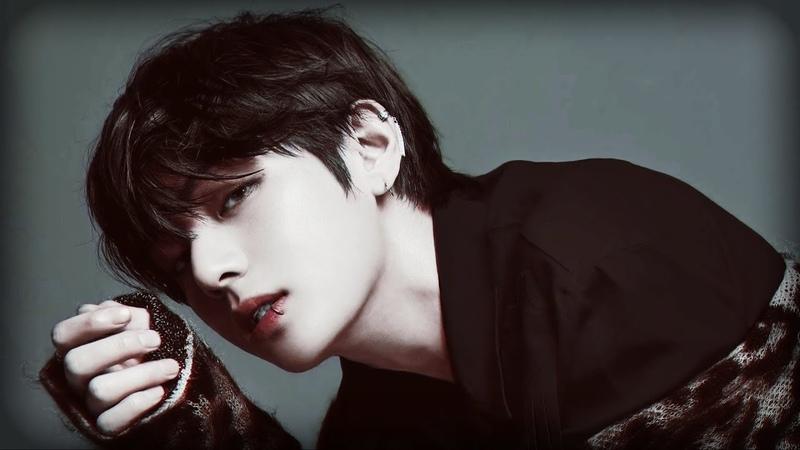 Taehyung NBK