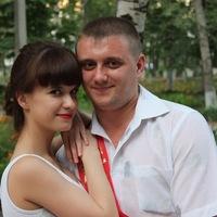 Антон Суволокин, 16 мая , Балаково, id154966274