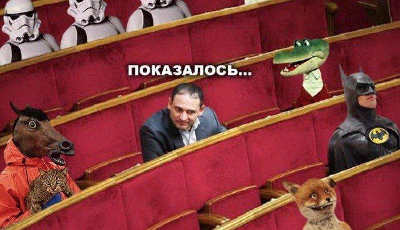 В России ввели уголовную ответственность за допинг в спорте - Цензор.НЕТ 9641