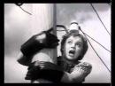 Л.Целиковская: Провода из х-ф Близнецы 1945 г.