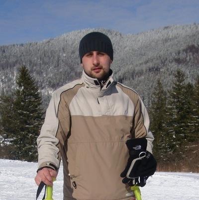 Пелешок Олександр, 22 ноября , Новоград-Волынский, id206044430
