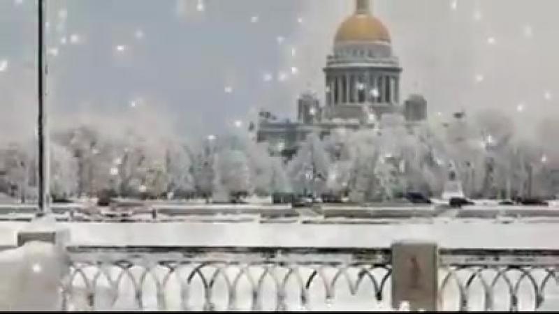 Музыка Раймонда Паулса Music by Raimonds Pauls