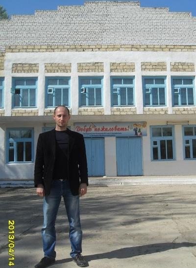 Мурад Гаджиахмедов, 16 мая 1977, Дербент, id12364896