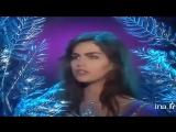 Helena Noguerra - Lunettes Noires (Version 1)