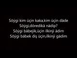 Syke dali ft S beater-Soygi name (Turkmen rap).mp4