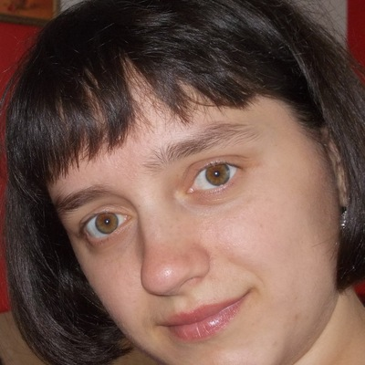 Надія Катеринчук, 23 апреля , Санкт-Петербург, id87960557