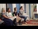 Отзыв об обучении в Академии Расстановок на медиатора расстановок от Ирины Приходько