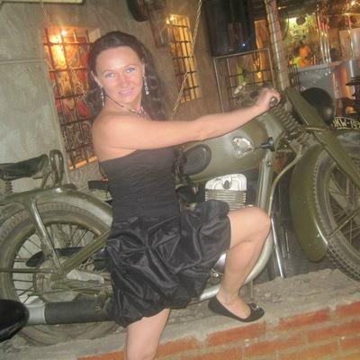 Кристина Белкина, 1 ноября , Тверь, id61438546