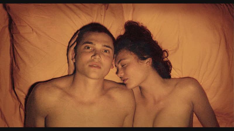 18 Любовь (Гаспар Ноэ) [Мелодрама, 2015, Франция, Бельгия, BDRip 1080p]