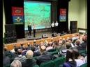 Вечер памяти афганца Александра Алфимова в Чулково