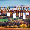 Far Cities