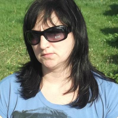 Вероника Казакова, 8 октября 1980, Волгоград, id179963470