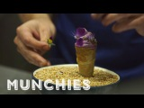 MUNCHIES Presents A Day in the Life of Restaurant 108