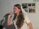 Віват 10 м Разгуляй в Білокуракинській школі №1 2008
