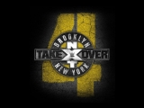 WWE.NXT.TakeOver.Brooklyn.IV.WEB.h264-HEEL