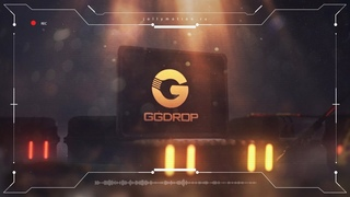 GGDROP Promotional video