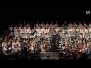 OKTV.BY |  - Концерт Эннио Морриконе в Минске!!