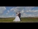 SDE-клип для Андрея и Галины