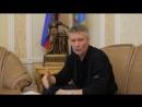 Евгений Ройзман: громкое (замалчиваемое) дело о новом величии