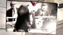Phantom Doctrine [PS4/XOne/PC] Cinematic Release Date Trailer