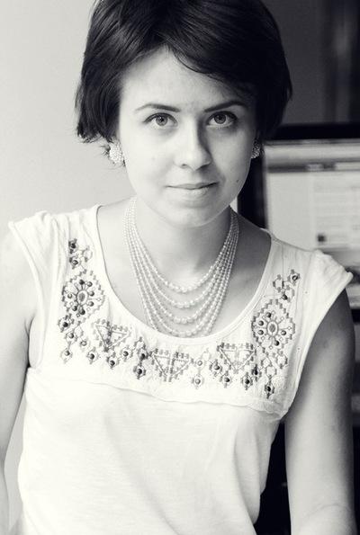 Карина Илиопуло, 10 января 1990, Москва, id1210661