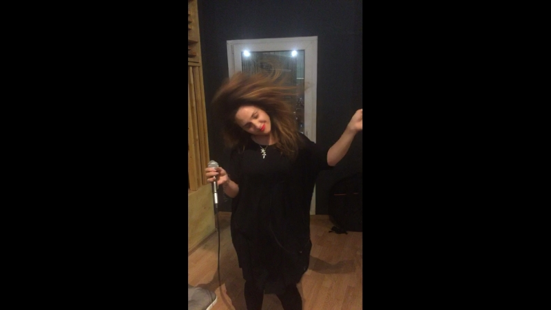 The Uncle Dance - Marva Whitney's Unwind Yourself (cover)