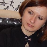 Елена янча, 2 июня , id57470777