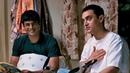 Три идиота (2009) - На любые проблемы в жизни отвечай: «Всё хорошо»