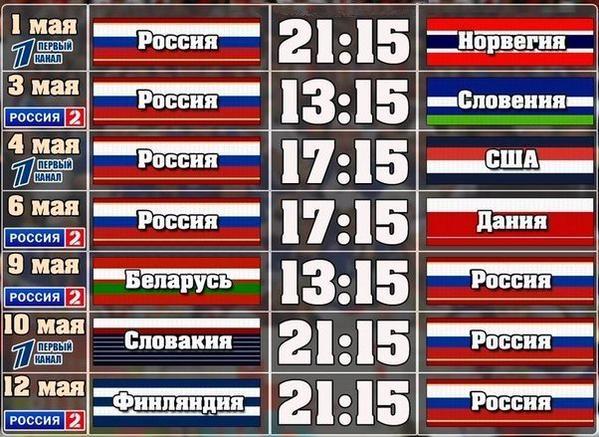 расписание чемпионата россии по футболу 2014 2015 5 турция