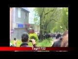 Народные новости №61 - Украина 12 мая.