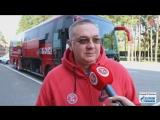 Валерий Белов : «Начало сезона - это всегда адреналин!»