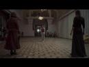 Суспирия/Suspiria, 2018 - Official Trailer Amazon Studios vk/cinemaiview